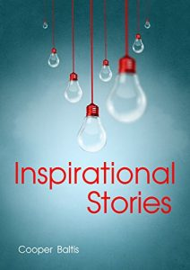 Baixar Inspirational Stories for English Language Learners: (A Hippo Graded Reader) (English Edition) pdf, epub, eBook