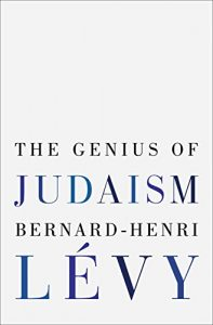 Baixar The Genius of Judaism pdf, epub, eBook