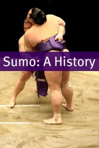 Baixar Sumo: A History (English Edition) pdf, epub, eBook