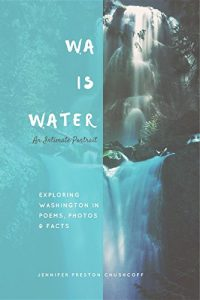 Baixar WA IS WATER: An Intimate Portrait pdf, epub, eBook