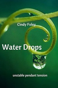 Baixar Water Drops: unstable pendant tension (English Edition) pdf, epub, eBook