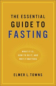 Baixar The Essential Guide to Fasting: What It Is, How to Do It, and Why It Matters pdf, epub, eBook