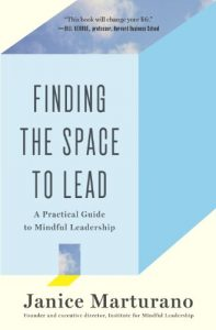 Baixar Finding the Space to Lead: A Practical Guide to Mindful Leadership pdf, epub, eBook