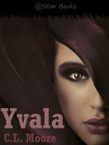 Baixar Yvala (English Edition) pdf, epub, eBook