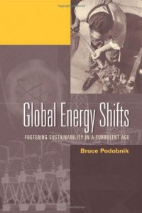 Baixar Global Energy Shifts: Fostering Sustainability in a Turbulent Age pdf, epub, eBook