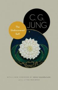 Baixar The Undiscovered Self: With Symbols and the Interpretation of Dreams (Jung Extracts) pdf, epub, eBook