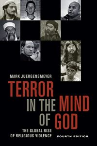 Baixar Terror in the Mind of God, Fourth Edition: The Global Rise of Religious Violence (Comparative Studies in Religion and Society) pdf, epub, eBook