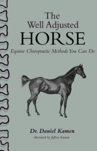 Baixar The Well Adjusted Horse: Equine Chiropractic Methods You Can Do (English Edition) pdf, epub, eBook