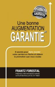 Baixar Une bonne augmentation GARANTIE (French Edition) pdf, epub, eBook