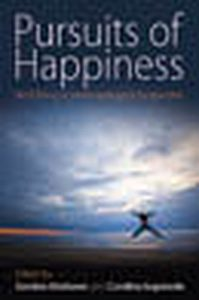 Baixar Pursuits of Happiness: Well-Being in Anthropological Perspective (n/a) pdf, epub, eBook