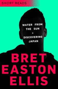 Baixar Water from the Sun and Discovering Japan (Short Reads) (Picador Shots) (English Edition) pdf, epub, eBook