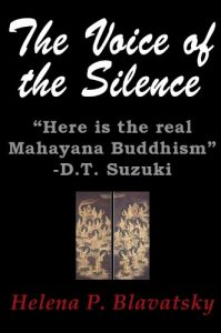 Baixar The Voice of the Silence (Zen and Now Book 1) (English Edition) pdf, epub, eBook