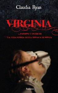 Baixar VIRGINIA (Italian Edition) pdf, epub, eBook
