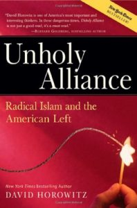 Baixar Unholy Alliance: Radical Islam And The American Left pdf, epub, eBook