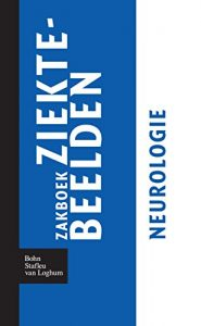 Baixar Zakboek ziektebeelden Neurologie pdf, epub, eBook