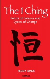 Baixar The I Ching: Points of Balance and Cycles of Change pdf, epub, eBook