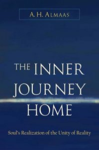 Baixar The Inner Journey Home: The Soul's Realization of the Unity of Reality pdf, epub, eBook