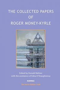 Baixar The Collected Papers of Roger Money-Kyrle (The Harris Meltzer Trust Series) pdf, epub, eBook