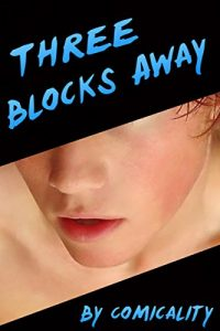 Baixar Three Blocks Away (English Edition) pdf, epub, eBook