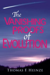 Baixar Vanishing Proofs of Evolution (English Edition) pdf, epub, eBook