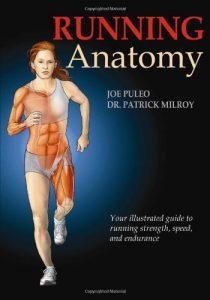 Baixar Running Anatomy pdf, epub, eBook