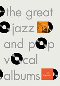 Baixar The Great Jazz and Pop Vocal Albums pdf, epub, eBook
