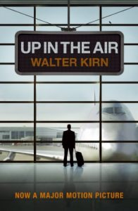 Baixar Up in the Air (English Edition) pdf, epub, eBook