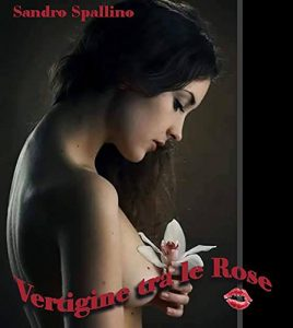 Baixar Vertigine tra le rose pdf, epub, eBook