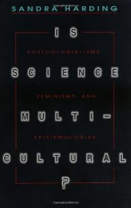 Baixar Is Science Multicultural?: Postcolonialisms, Feminisms, and Epistemologies (Race, Gender, and Science) pdf, epub, eBook