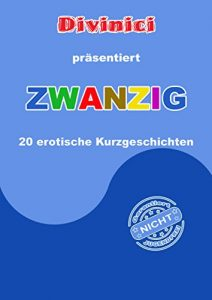 Baixar Zwanzig (German Edition) pdf, epub, eBook
