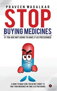 Baixar Stop Buying Medicines: if you are not going to have it as prescribed pdf, epub, eBook