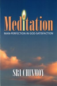 Baixar Meditation: Man-Perfection in God-Satisfaction (English Edition) pdf, epub, eBook
