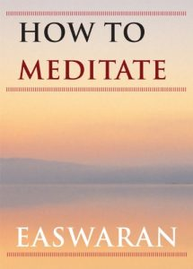 Baixar How to Meditate (Easwaran Inspirations Book 1) (English Edition) pdf, epub, eBook