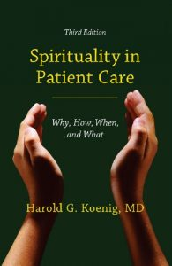 Baixar Spirituality in Patient Care: Why, How, When, and What pdf, epub, eBook