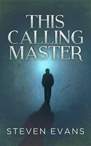Baixar This Calling Master pdf, epub, eBook