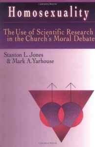 Baixar Homosexuality: The Use of Scientific Research in the Church's Moral Debate pdf, epub, eBook