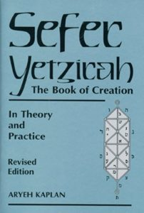 Baixar Sefer Yetzirah: The Book of Creation in Theory and Practice pdf, epub, eBook
