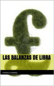 Baixar Las balanzas de libra (Spanish Edition) pdf, epub, eBook