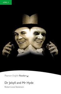 Baixar Level 3: Dr Jekyll and Mr Hyde (Pearson English Graded Readers) pdf, epub, eBook