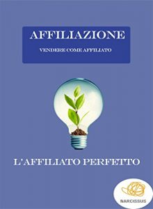 Baixar Vendere come Affiliato pdf, epub, eBook