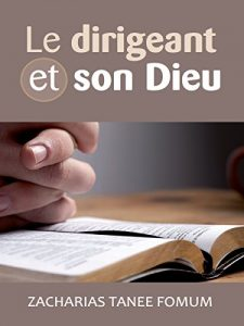 Baixar Le Dirigeant et Son Dieu (French Edition) pdf, epub, eBook