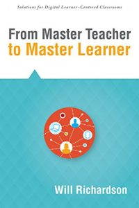 Baixar From Master Teacher to Master Learner (Solutions) pdf, epub, eBook