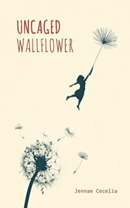 Baixar Uncaged Wallflower (English Edition) pdf, epub, eBook