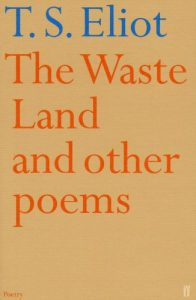 Baixar The Waste Land and Other Poems (English Edition) pdf, epub, eBook