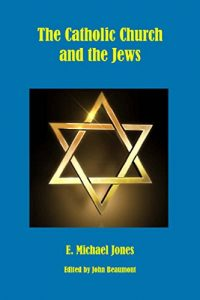 Baixar The Catholic Church and the Jews (English Edition) pdf, epub, eBook