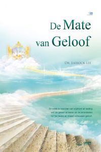 Baixar De Mate van Geloof (Dutch Edition) pdf, epub, eBook