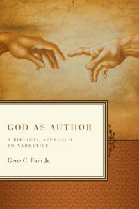 Baixar God as Author pdf, epub, eBook