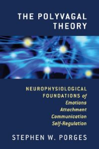 Baixar The Polyvagal Theory: Neurophysiological Foundations of Emotions, Attachment, Communication, and Self-regulation (Norton Series on Interpersonal Neurobiology) pdf, epub, eBook