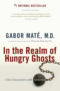 Baixar In the Realm of Hungry Ghosts: Close Encounters with Addiction pdf, epub, eBook