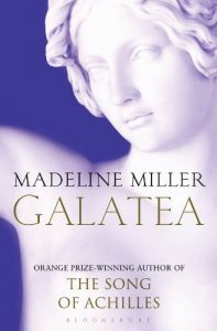 Baixar Galatea: Short story pdf, epub, eBook
